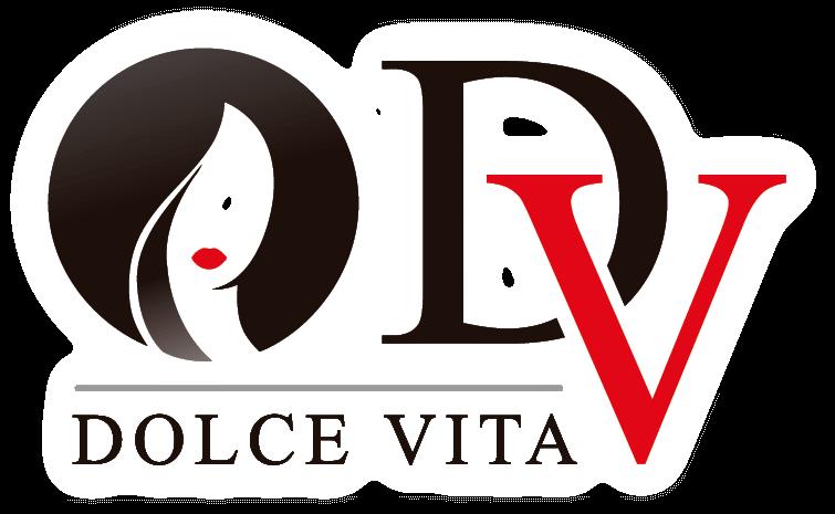 Навчальний б'юті-центр DOLCE VITA