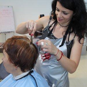Курси перукаріви
